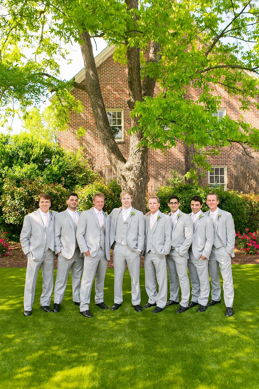 Merrimon-Wynne-House-Wedding015