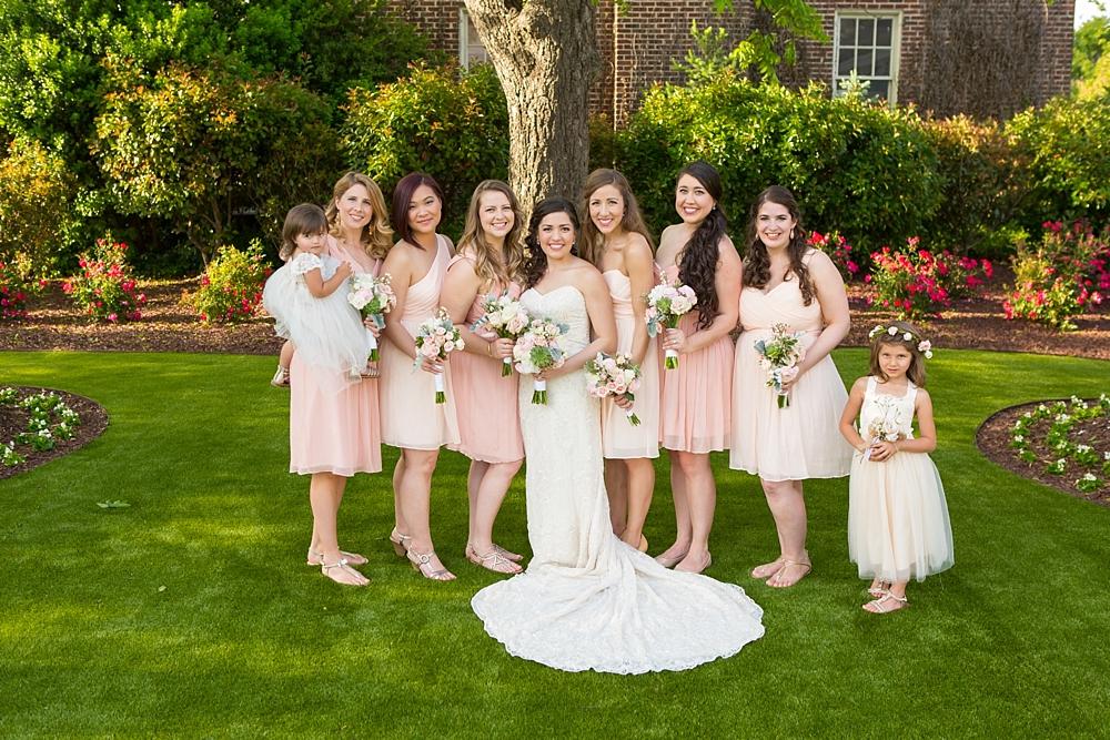 Merrimon-Wynne-House-Wedding016