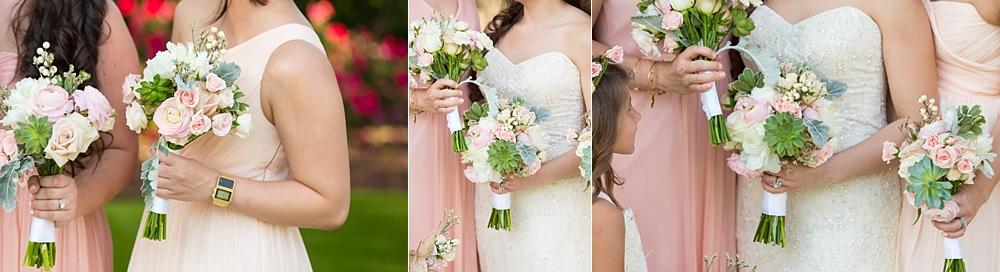 Merrimon-Wynne-House-Wedding017