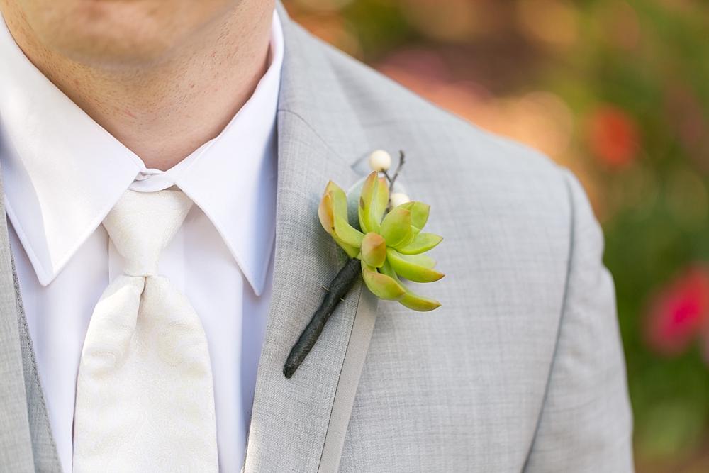Merrimon-Wynne-House-Wedding019