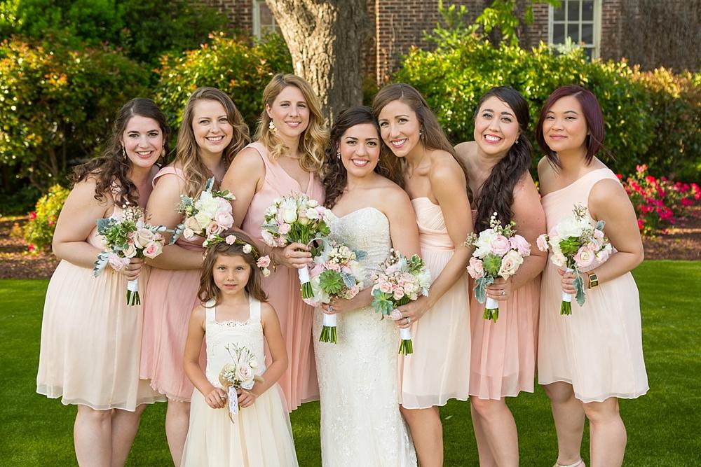 Merrimon-Wynne-House-Wedding021