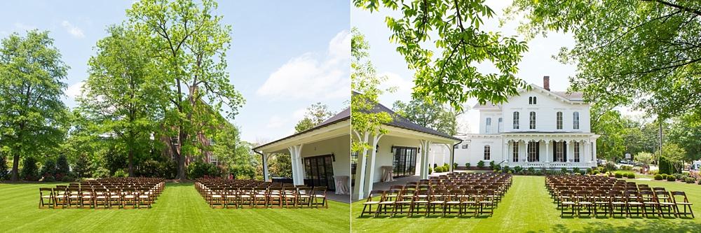 Merrimon-Wynne-House-Wedding022
