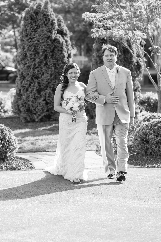 Merrimon-Wynne-House-Wedding023