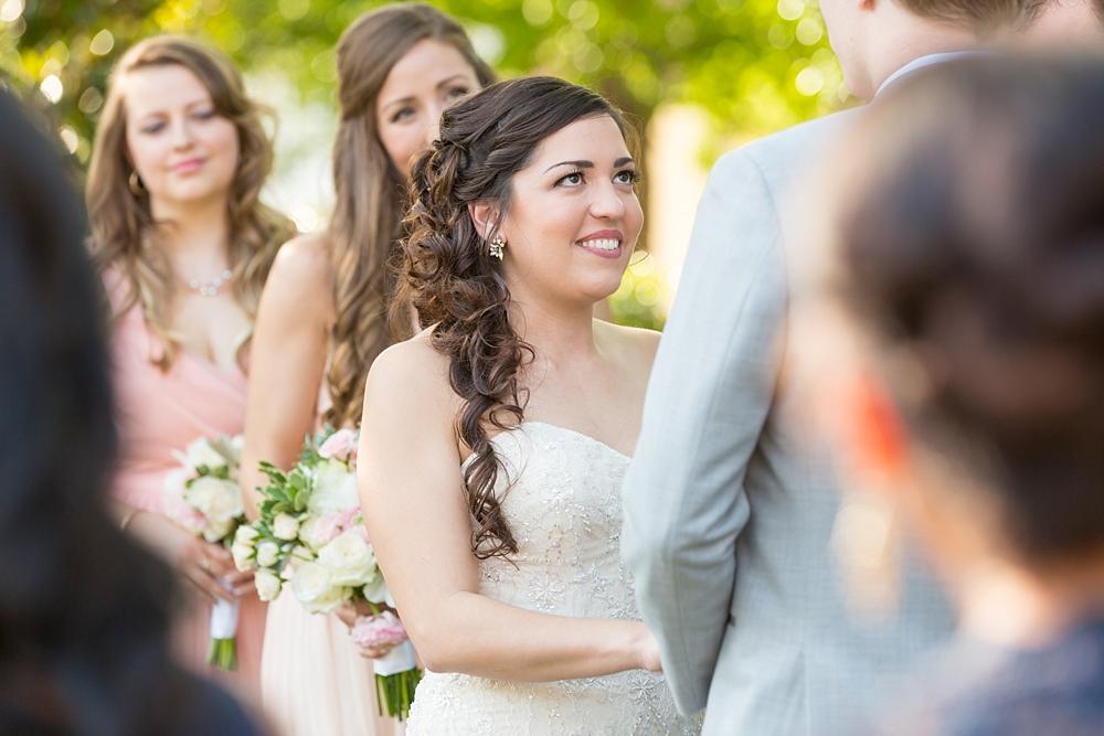 Merrimon-Wynne-House-Wedding025
