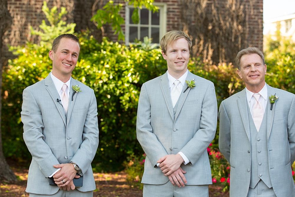 Merrimon-Wynne-House-Wedding024