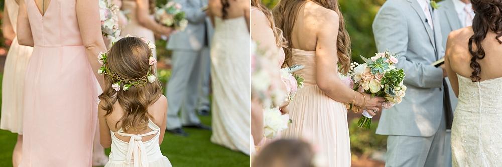 Merrimon-Wynne-House-Wedding026