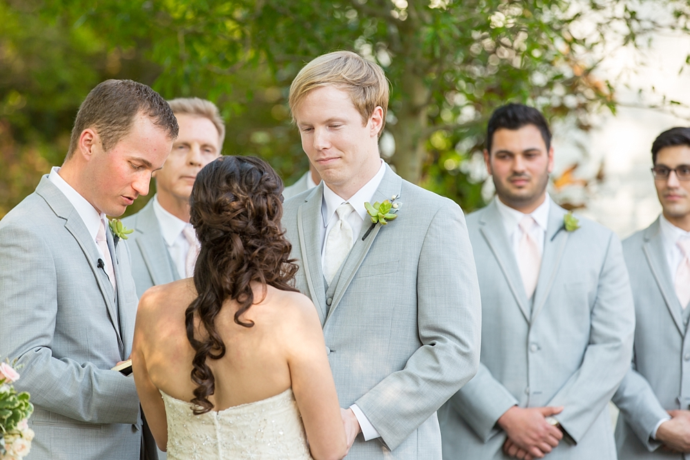 Merrimon-Wynne-House-Wedding027