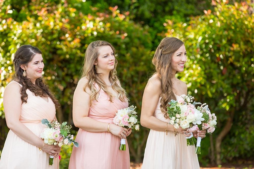 Merrimon-Wynne-House-Wedding028