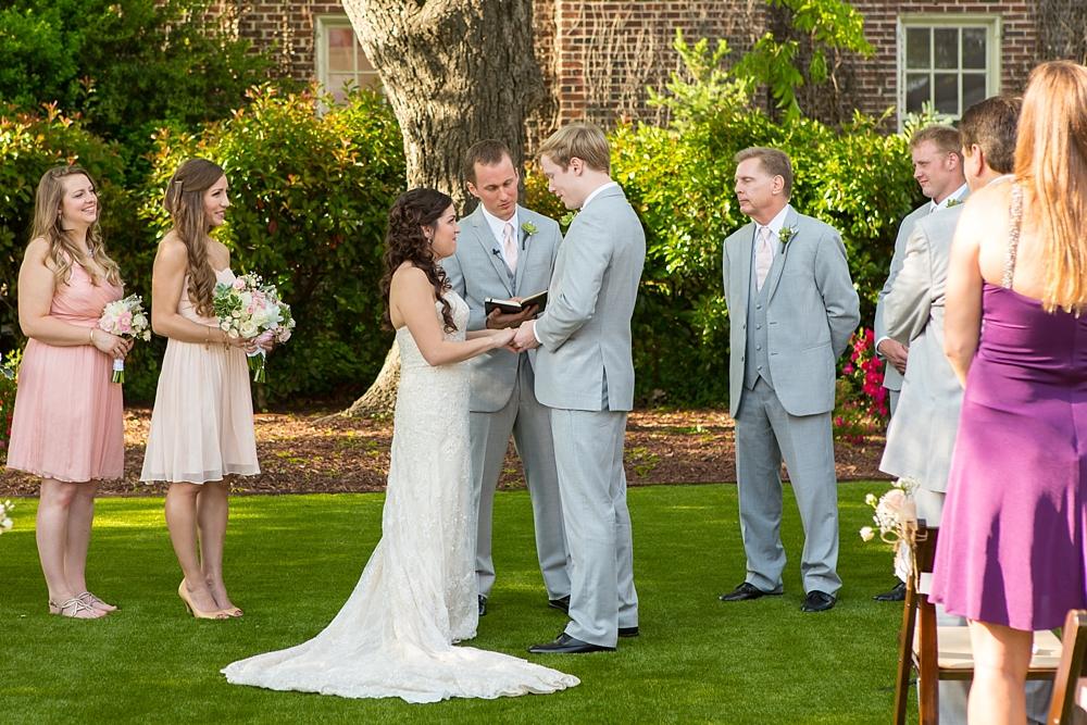 Merrimon-Wynne-House-Wedding029