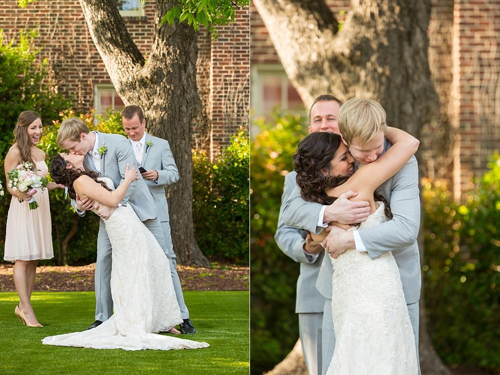 Merrimon-Wynne-House-Wedding030