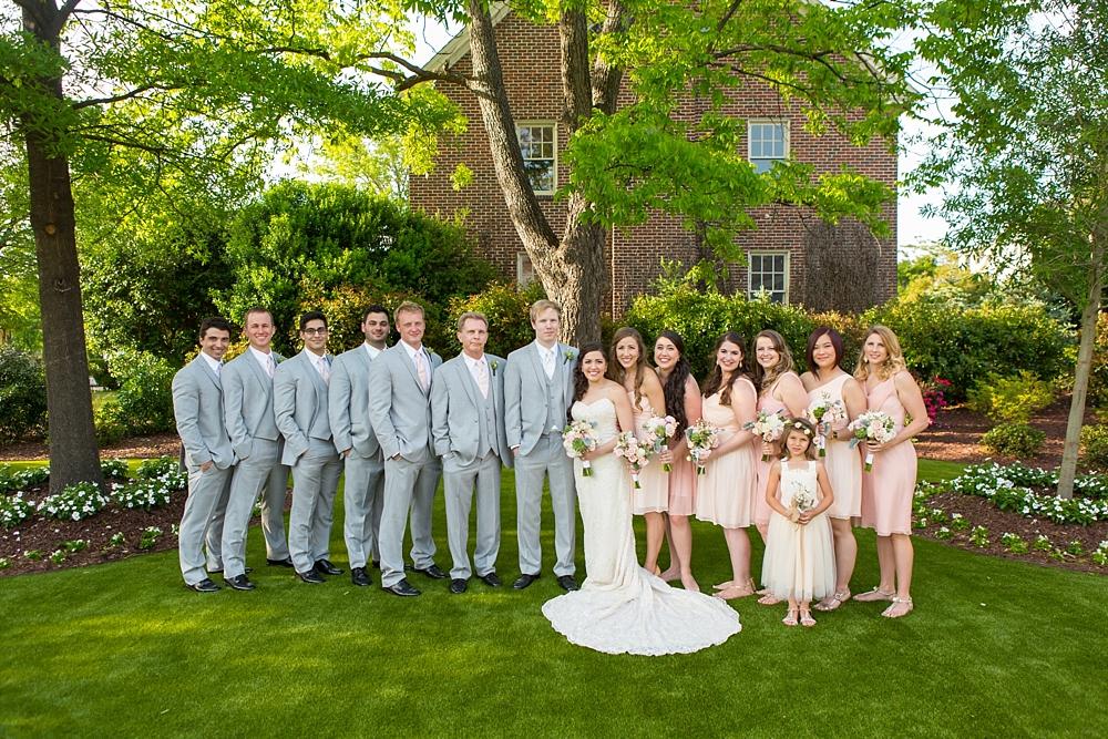 Merrimon-Wynne-House-Wedding031