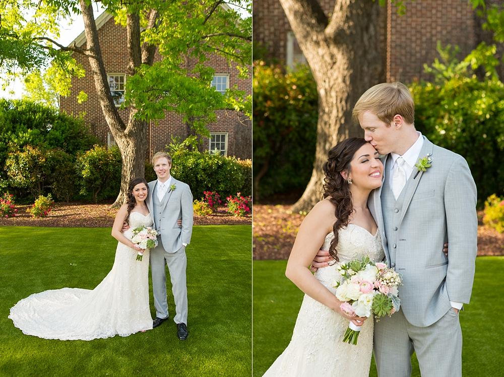 Merrimon-Wynne-House-Wedding032