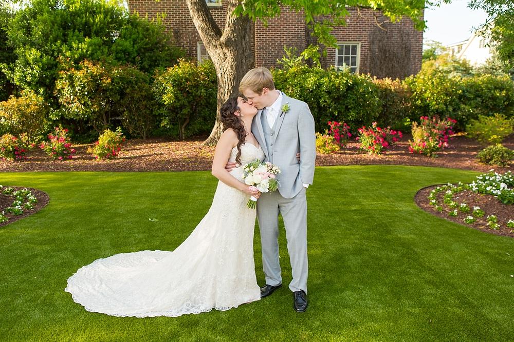 Merrimon-Wynne-House-Wedding033