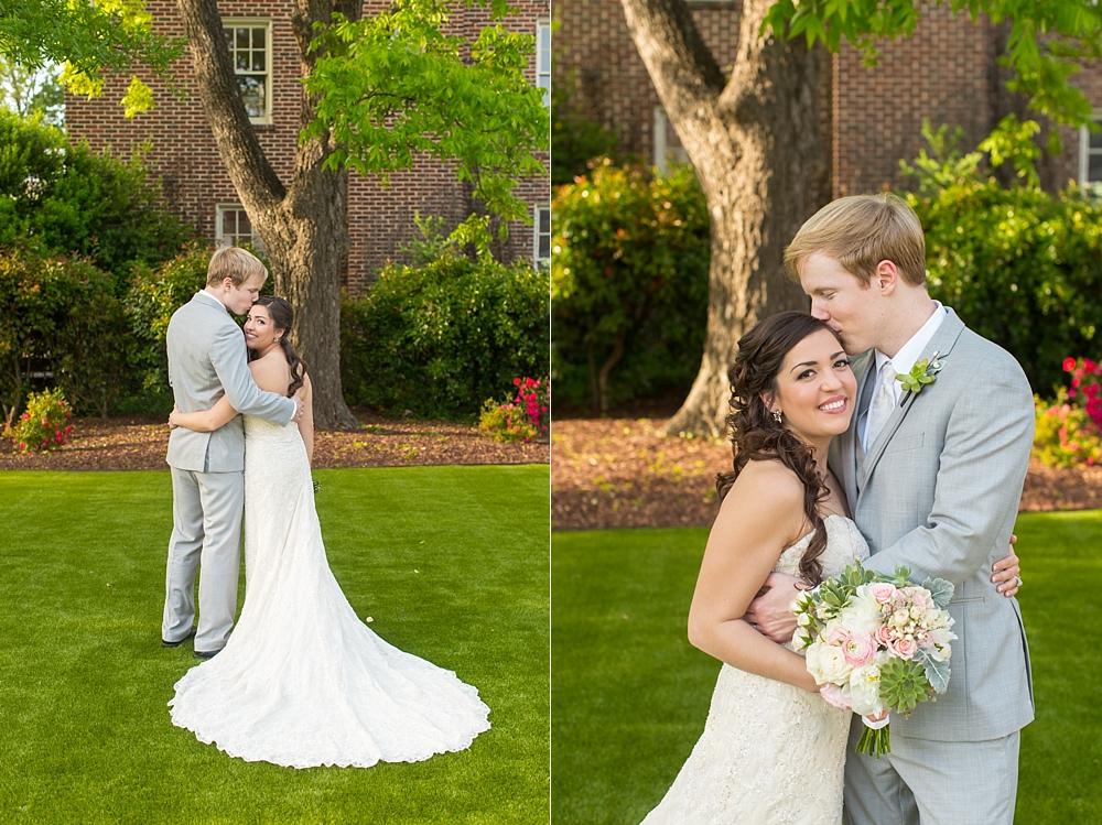 Merrimon-Wynne-House-Wedding034