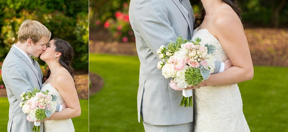 Merrimon-Wynne-House-Wedding037