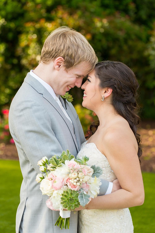 Merrimon-Wynne-House-Wedding038