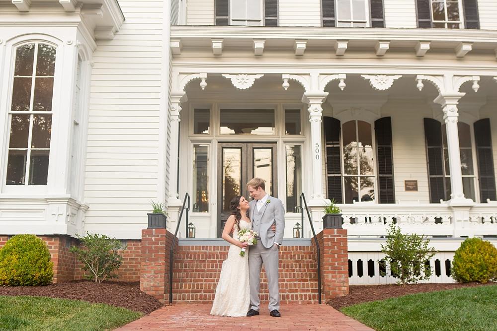 Merrimon-Wynne-House-Wedding039