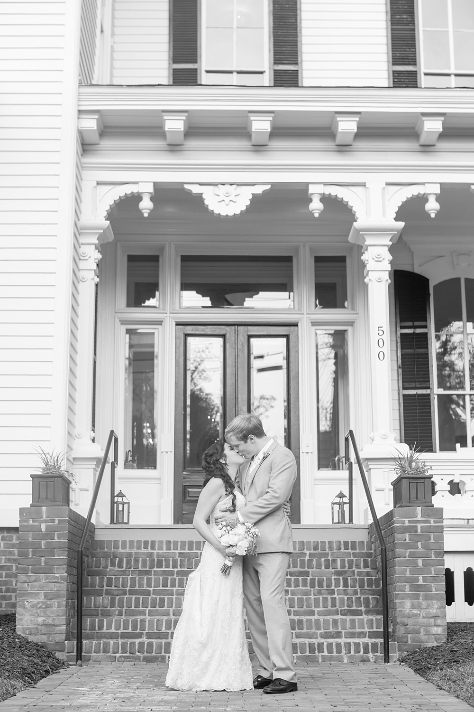 Merrimon-Wynne-House-Wedding040