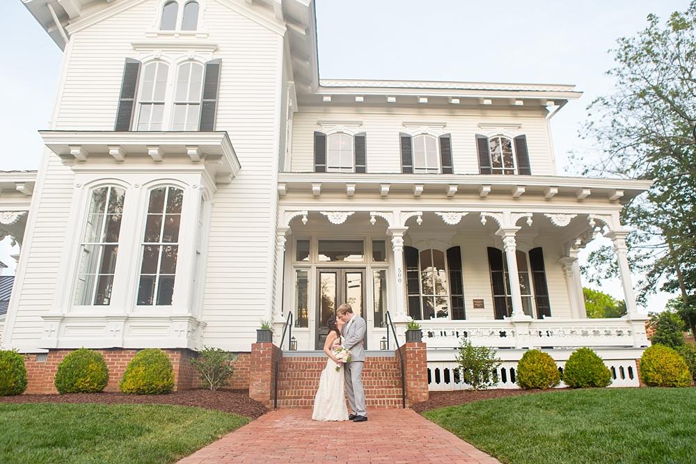 Merrimon-Wynne-House-Wedding041