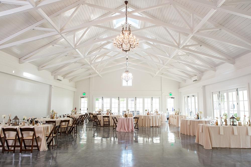Merrimon-Wynne-House-Wedding044