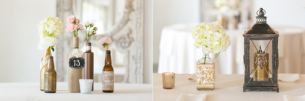 Merrimon-Wynne-House-Wedding043