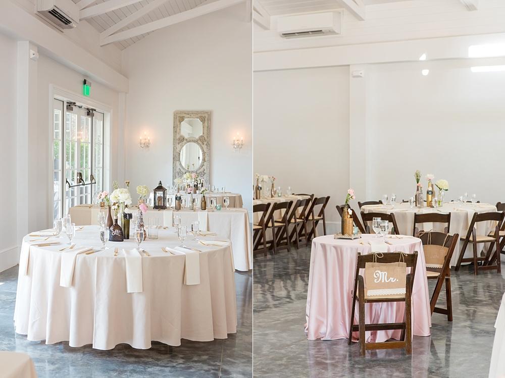 Merrimon-Wynne-House-Wedding045