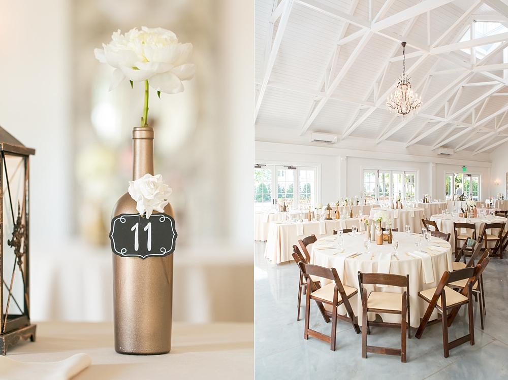 Merrimon-Wynne-House-Wedding046