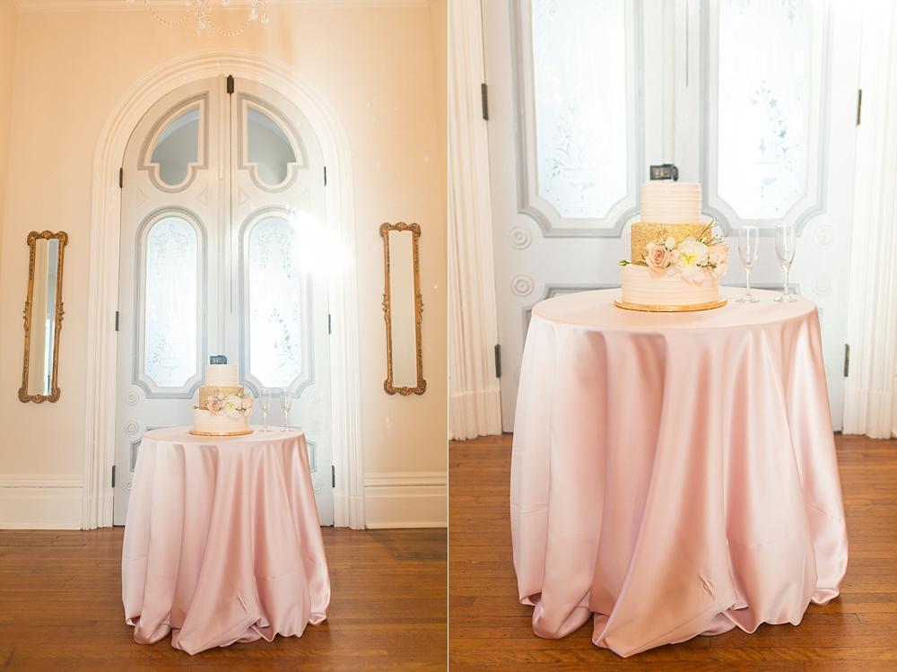 Merrimon-Wynne-House-Wedding047