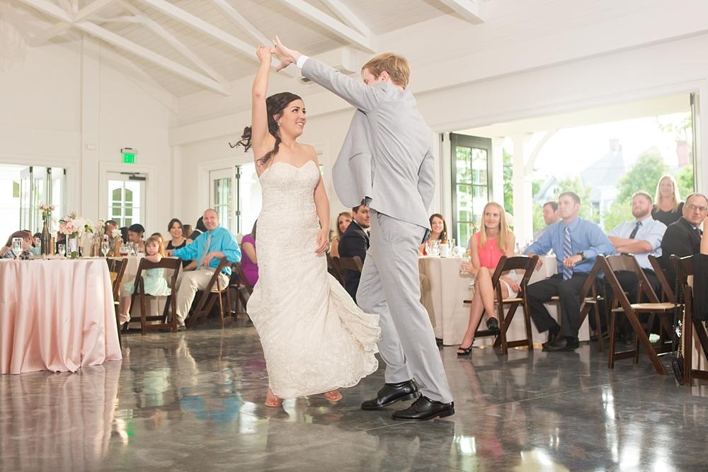 Merrimon-Wynne-House-Wedding050