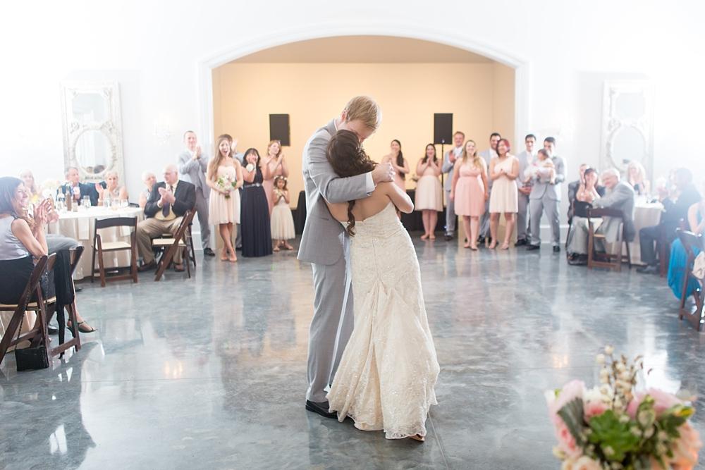 Merrimon-Wynne-House-Wedding051