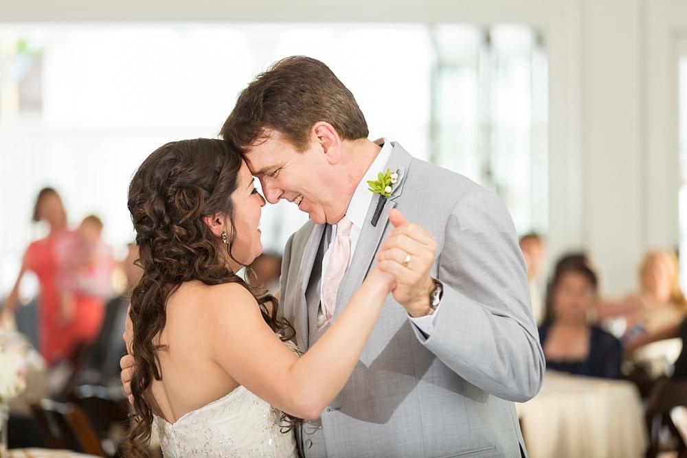 Merrimon-Wynne-House-Wedding053
