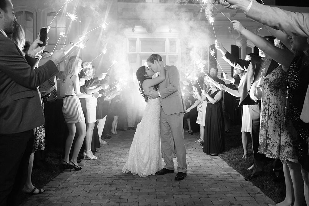 Merrimon-Wynne-House-Wedding057