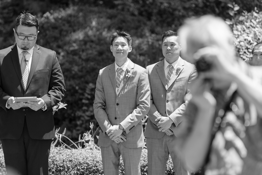 Little-Gardens-Wedding-Photos017