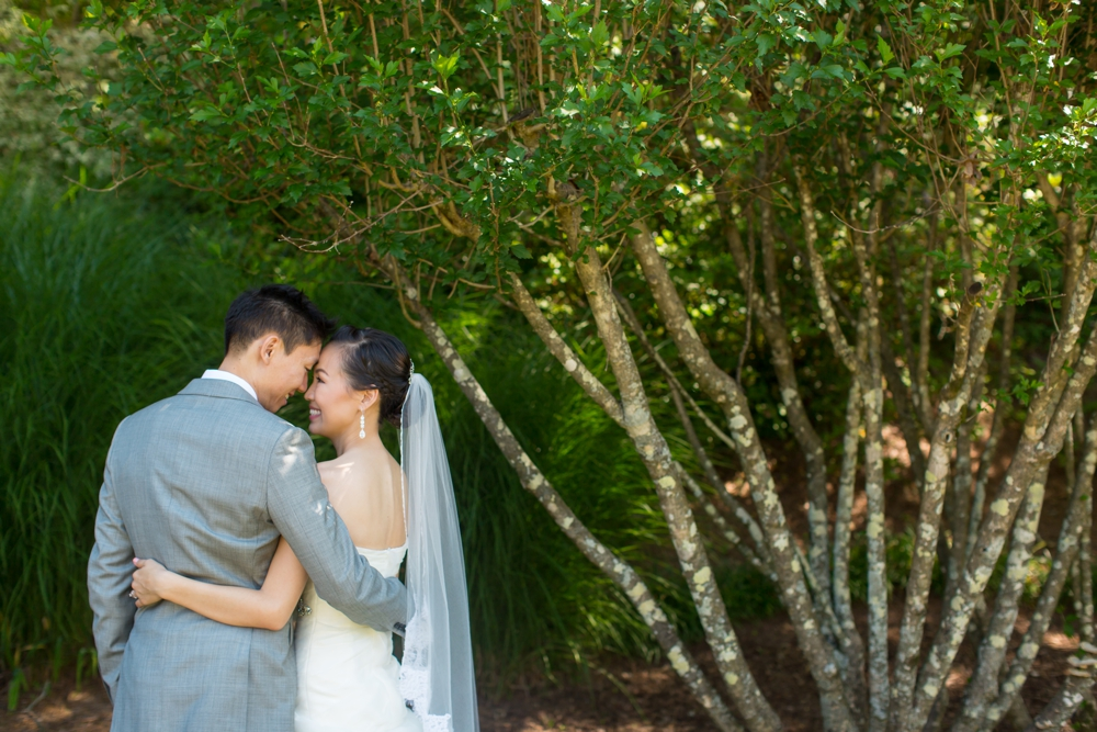 Little-Gardens-Wedding-Photos032