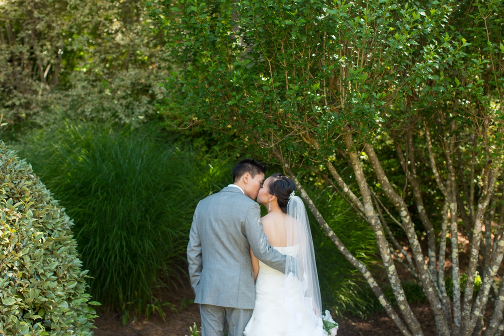 Little-Gardens-Wedding-Photos034