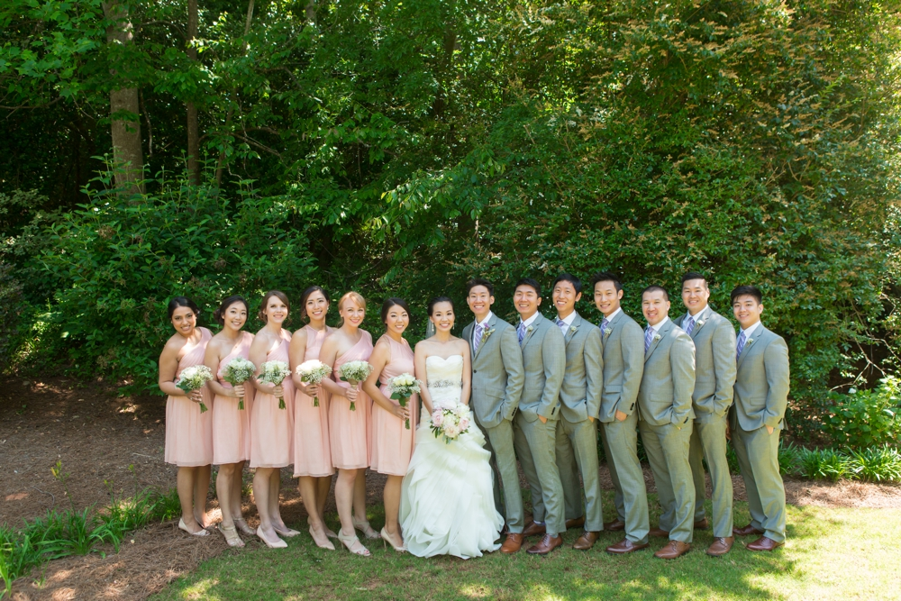 Little-Gardens-Wedding-Photos036