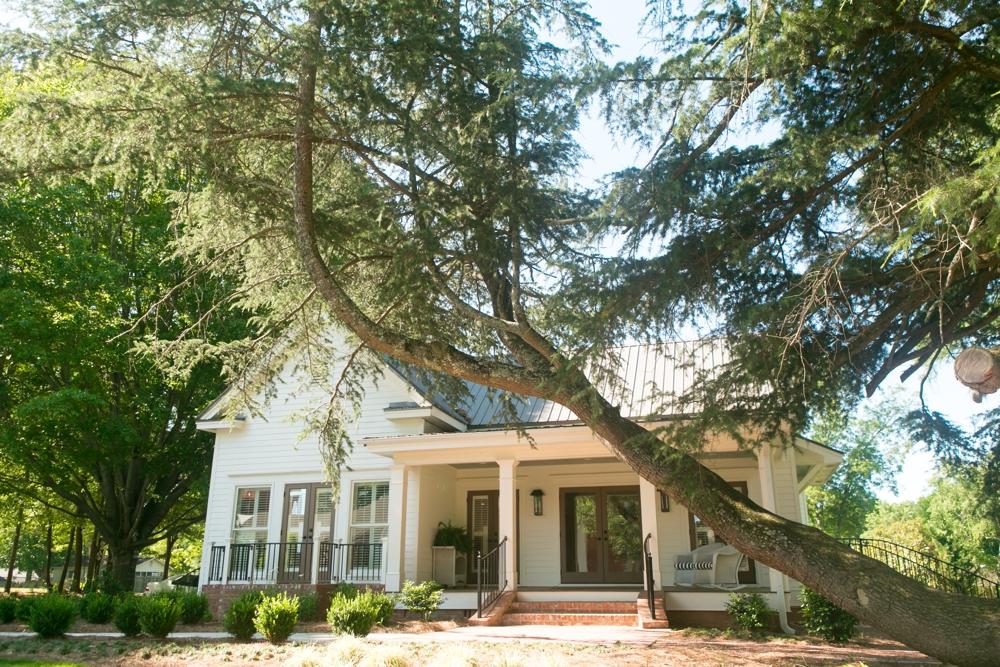 Magnolia-House-Wedding001.jpg