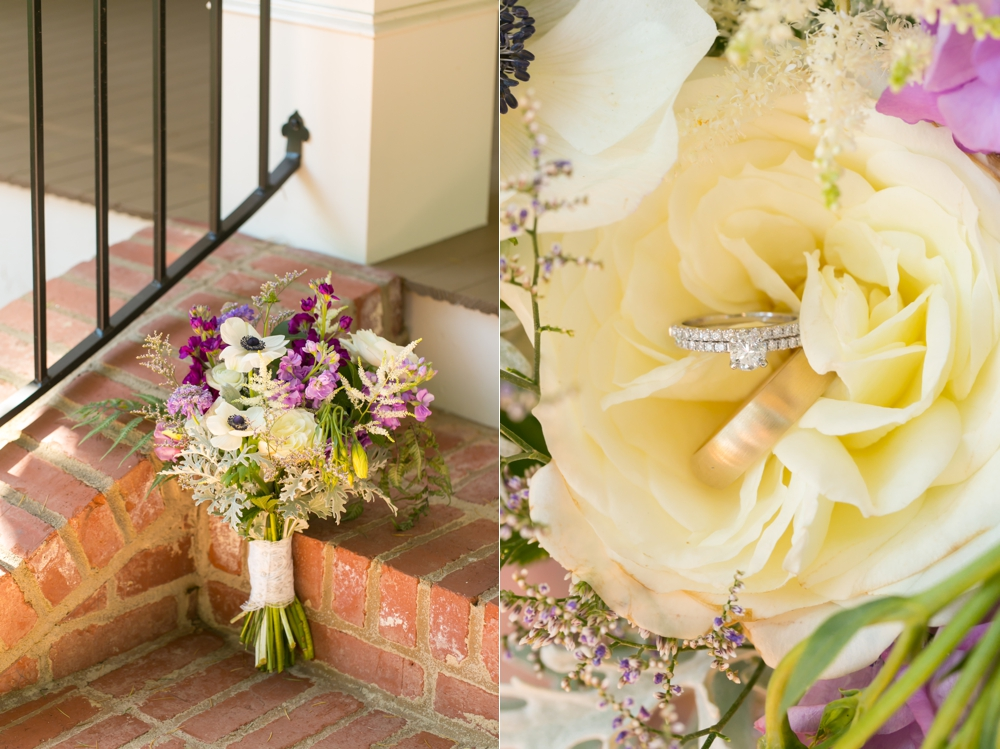 Magnolia-House-Wedding002.jpg