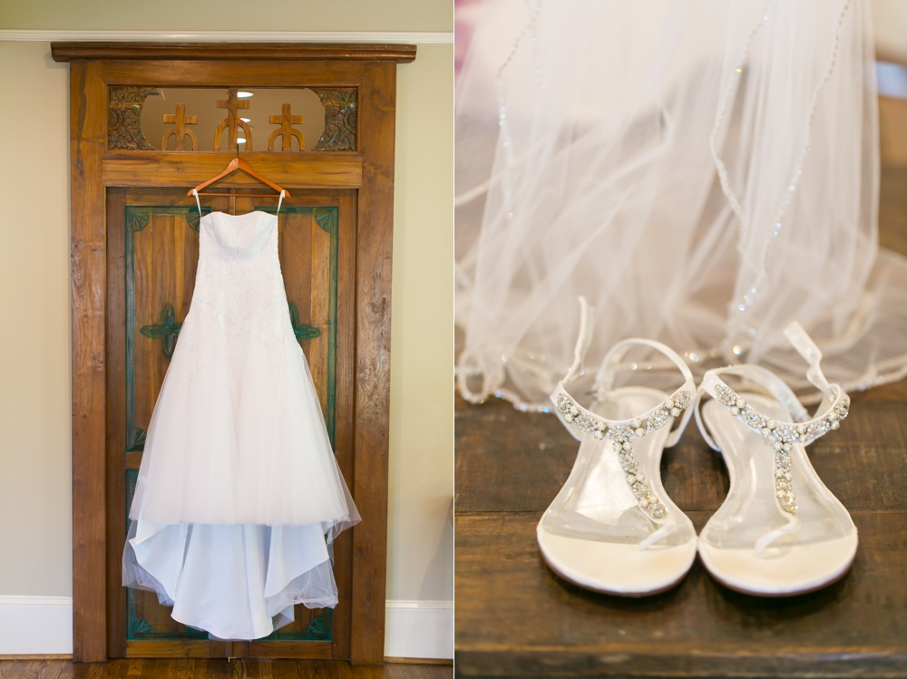 Magnolia-House-Wedding003.jpg