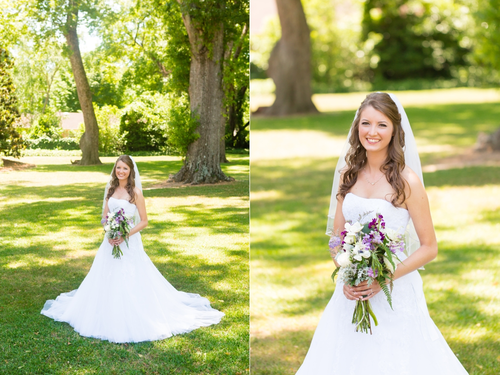 Magnolia-House-Wedding008.jpg