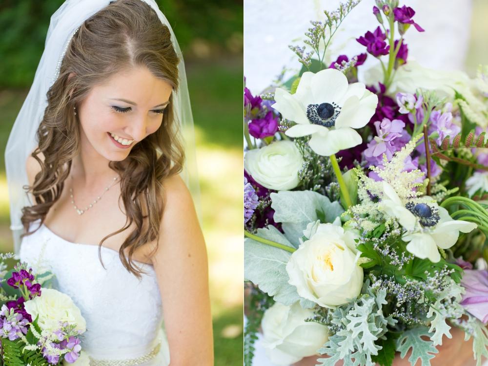 Magnolia-House-Wedding010.jpg