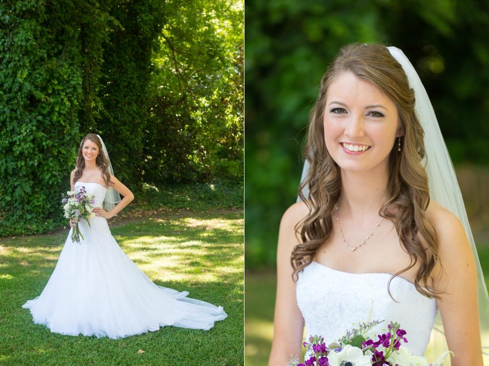 Magnolia-House-Wedding013.jpg