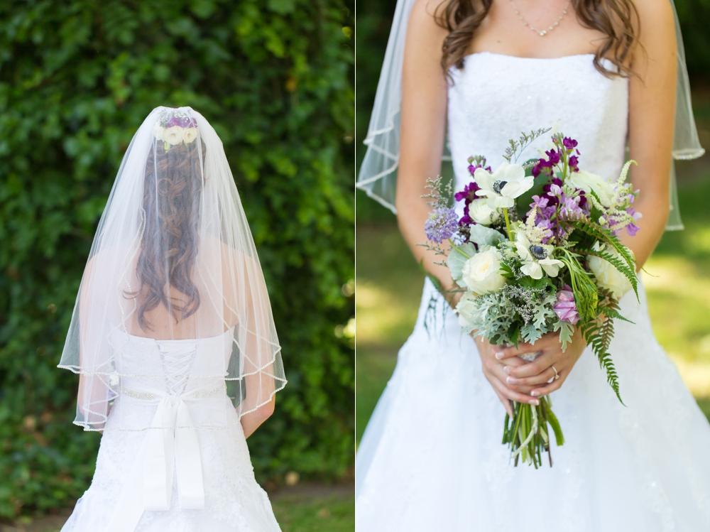 Magnolia-House-Wedding015.jpg