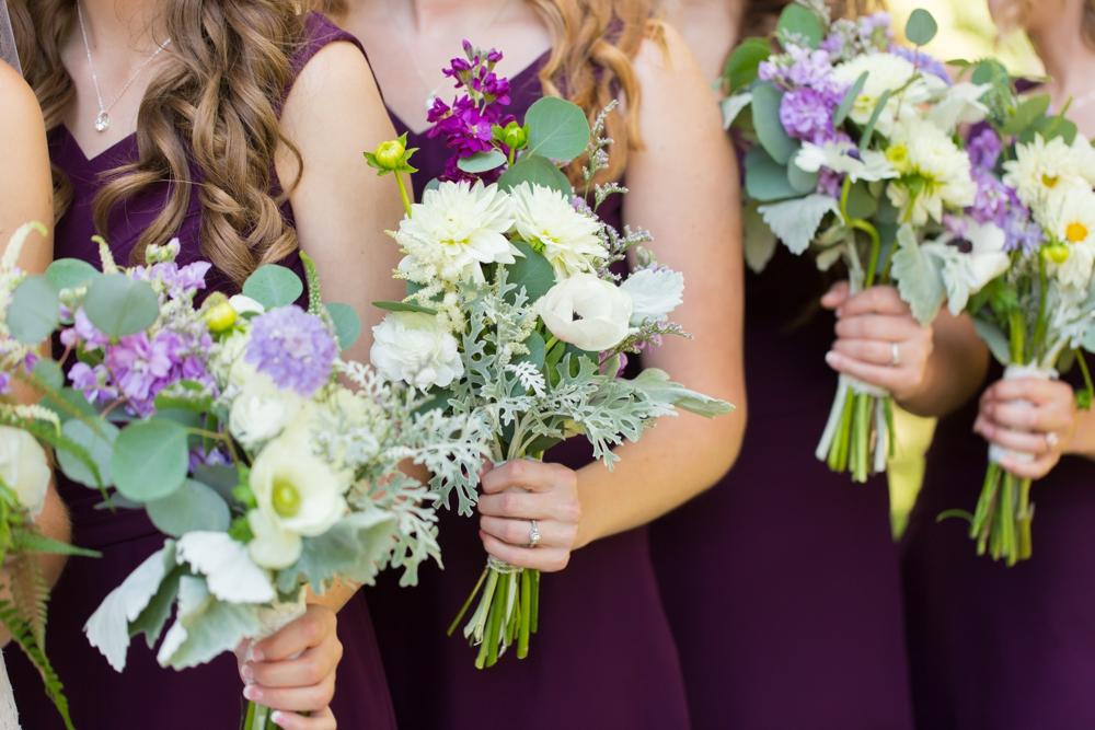 Magnolia-House-Wedding016.jpg