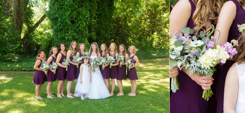 Magnolia-House-Wedding017.jpg