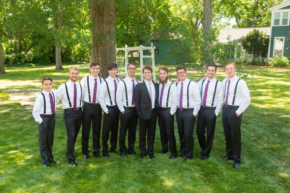 Magnolia-House-Wedding018.jpg