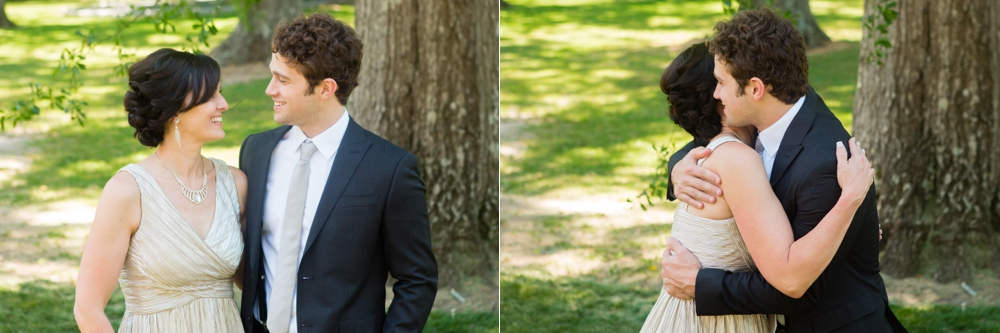 Magnolia-House-Wedding020.jpg