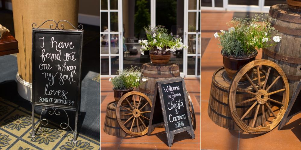 Magnolia-House-Wedding021.jpg