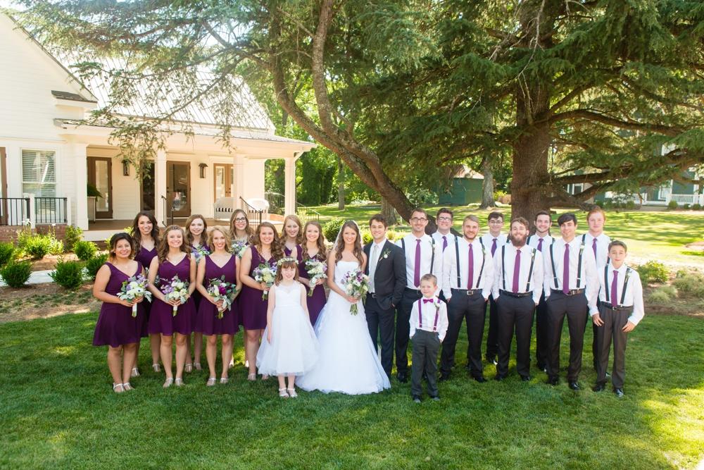 Magnolia-House-Wedding036