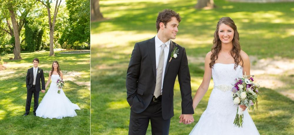 Magnolia-House-Wedding047